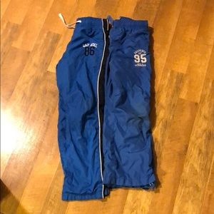 Other - Gap Oshkosh pants size 8 boys
